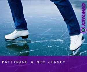 Pattinare a New Jersey