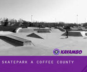 Skatepark a Coffee County