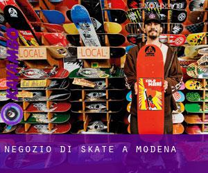 Negozi skateboard napoli