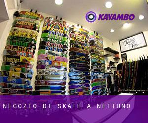ff6f41e9a1 Acquista negozio skate roma - OFF39% sconti