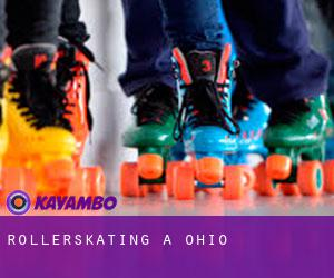 Rollerskating a Ohio