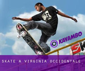 skate a Virginia Occidentale